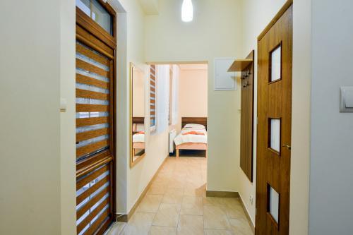 Apartament 03  in