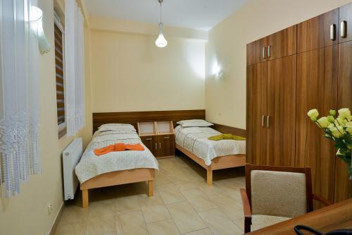 Apartament 04  in