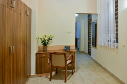 Apartament 05  in