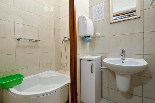 Apartament 09  in